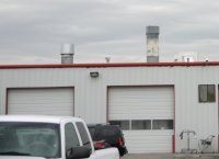 Gas Supplier Salt Lake City Utah